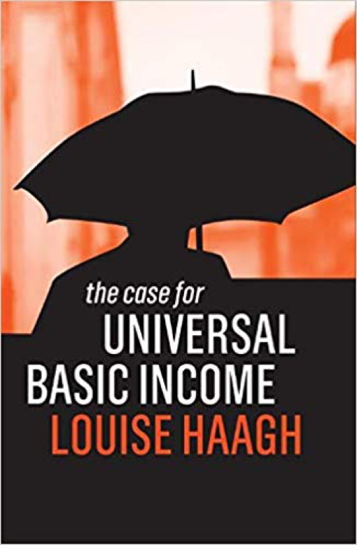 the case for universal income